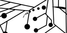 几何移门图图片