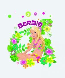 印花 绣花 服装设计 图案图片