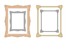 边框 花边图片