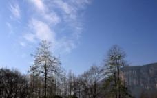 自然风光图片