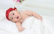 宝宝照图片