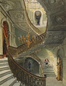英国皇宫图片