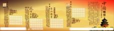中国邮政集邮展览图片