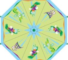 伞创意图片