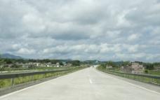 国内高速公路图片