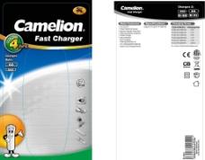 camelion彩卡图片