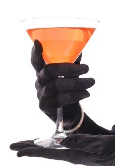 饮料酒水图片