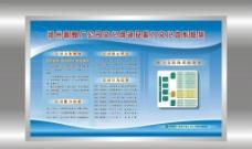 金叶文化和能力框架图片