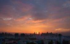 新加坡旅游风景城市建筑照片图片