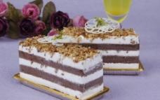 慕斯 蛋糕图片