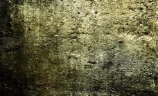 墙纹理图片