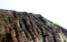 悬崖(非高清)图片