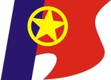 金星驾校标志图片