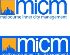 micm标志图片