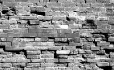 砖头背景图片