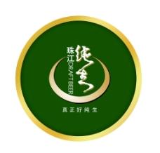 纯生啤酒图片