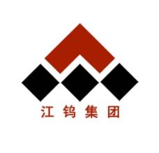 江钨集团标志图片