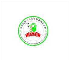 中国地板行业低碳环保领先品牌图片