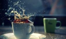 咖啡饮品图片