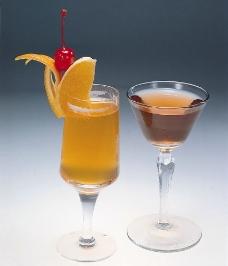 动感饮料图片