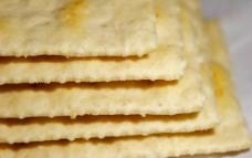 苏打饼干图片
