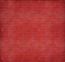 古典布衣花纹图片