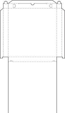 蜂蜜礼盒包装设计图片