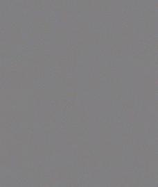 天翼应用专题网页图片