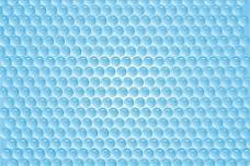 气泡矢量底纹背景图片