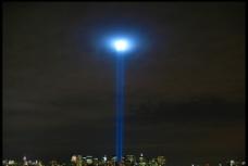 纽约袭击图片