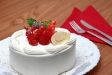 蛋糕甜点图片