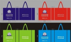北京文化市场文化执法袋子