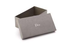 Dior 盒子图片