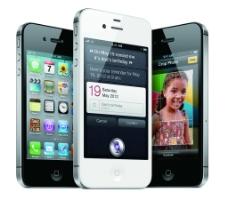 蘋果 iphone 4圖片