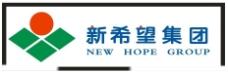 新希望集团标志图片