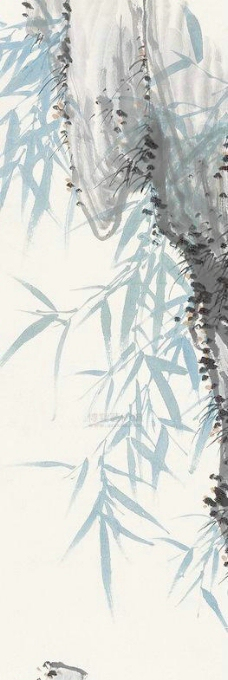 竹子下载风景下载头像