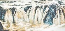 国画山水图片