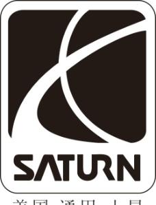 車牌 美国 通用 土星 cdr图片