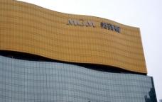 MGM 美高梅图片