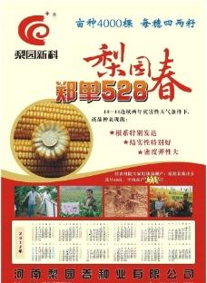 农业海报设计图片