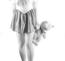 美女校服图片