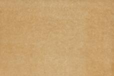 纹理特种纸素材图片